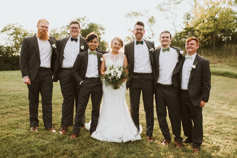 kirchner-bridal-party-147