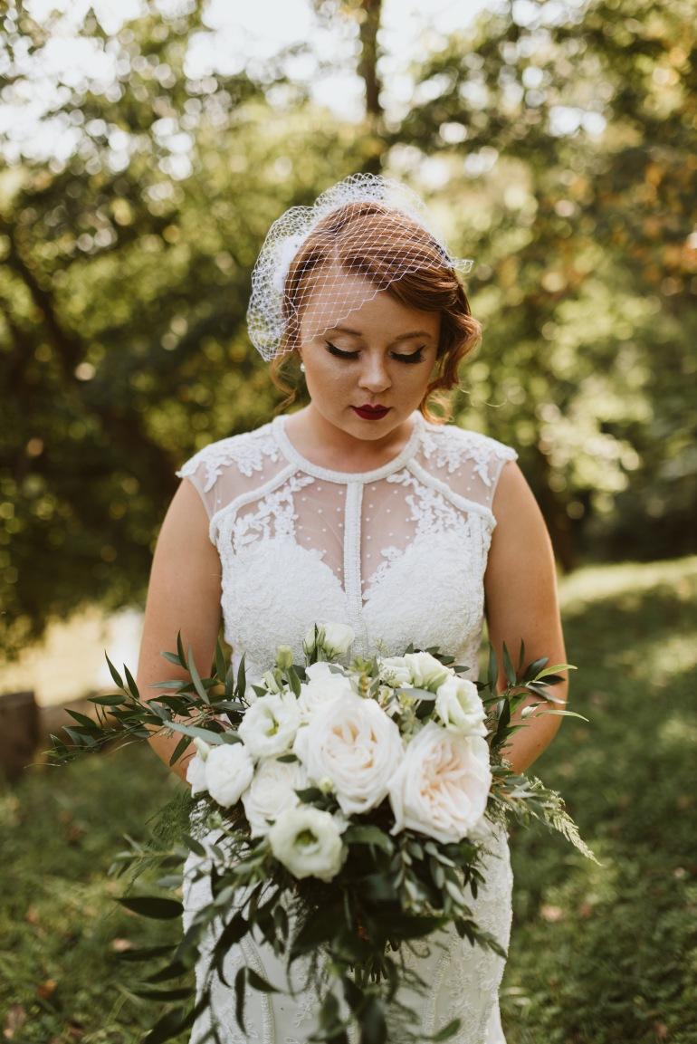 kirchner-bride-groom-11