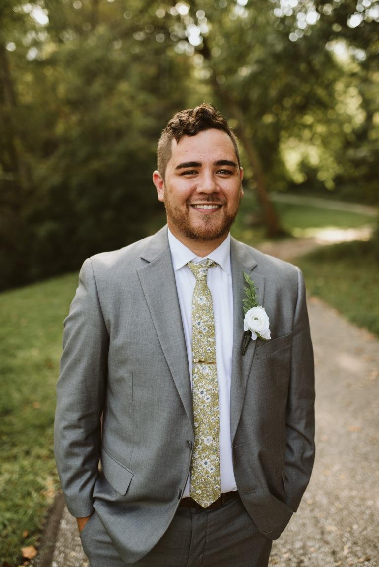 kirchner-bride-groom-31