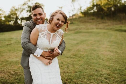 kirchner-bride-groom-49
