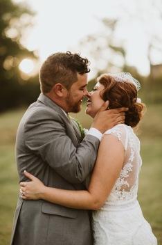 kirchner-bride-groom-64